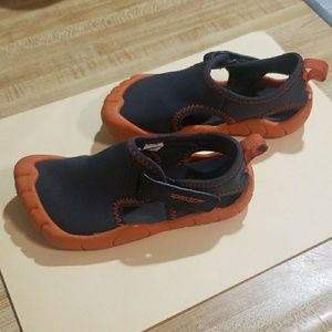 Boy's Speedo Water Shoes